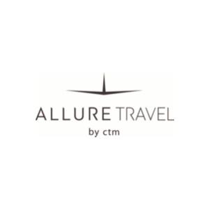 allure-travel