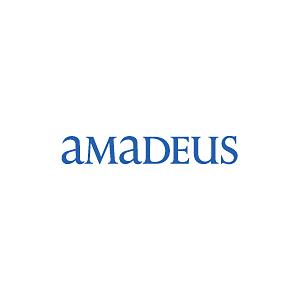 amadeus-agenta