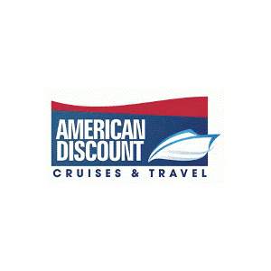 american-discount-cruises-and-travel