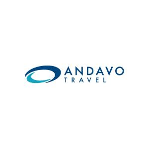andavo-travel