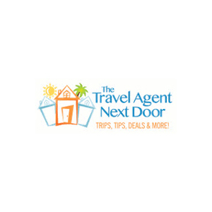 the-travel-agent-next-door