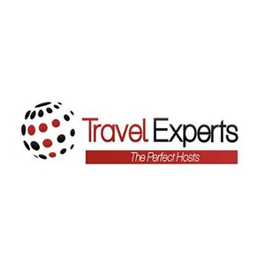travel-experts-inc
