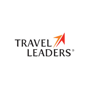 travel-leaders