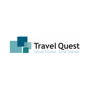 travel-quest