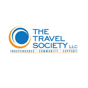 travel-society